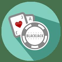 Online Blackjack in PA - Play Online Blackjack, Bonuses ...