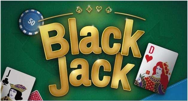Best Real Money BlackjackPontoon Casinos 2021
