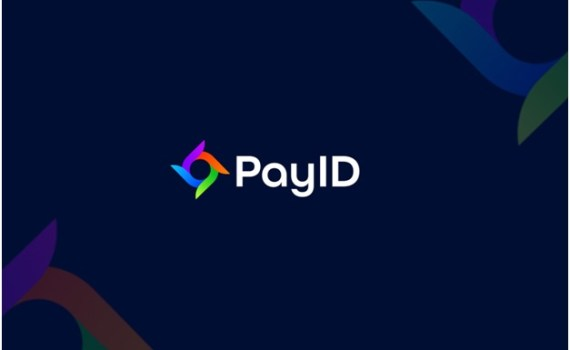 What is PayID deposits