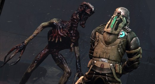Dead-Space-3-Bombarded-with-Low-Scores-by-Metacritic-Users