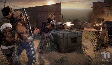 army-of-two-the-devils-cartel-ps3-ps3-31366