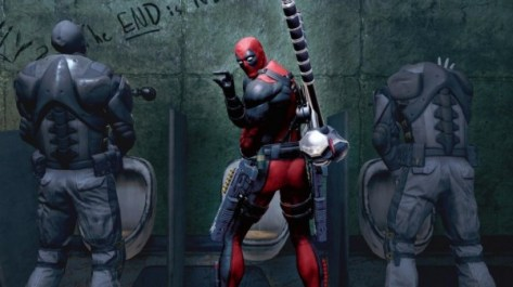 Deadpool-Game-Image1-600x337