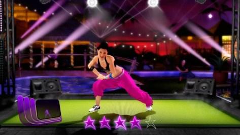 zumba_fitness_rush_new_screenshot_013