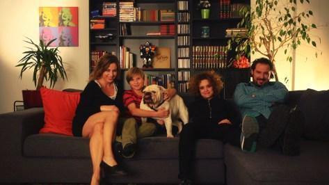 Intro_familie en hond