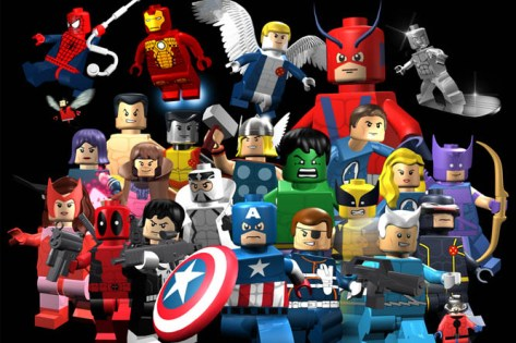 LEGO-Marvel-Super-Heroes-7