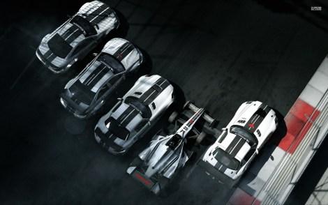 grid-autosport-black-edition-30945-1920x1200