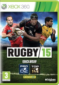 XB360RUGBY15_p1