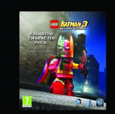 LB3 DLC Rainbow Batman_PS4_Builder-ENG