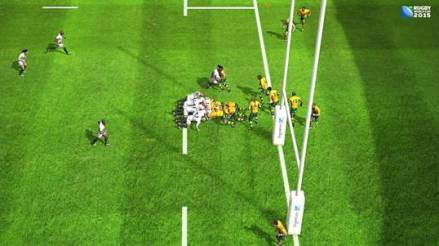 Rugby WC2015.1
