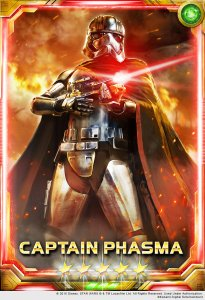 SWFC_CaptainPhasma