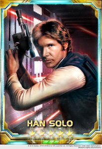 SWFC_HanSolo_SmugglerForHire-1