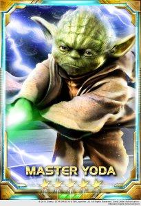 SWFC_MasterYoda_TheGrandMaster