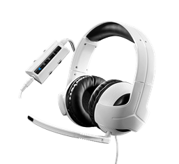y300cpx-product
