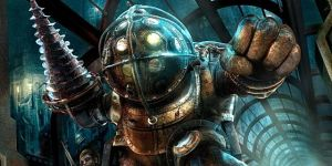 bioshock-collection-2015-playstation-xbox-one-3be53