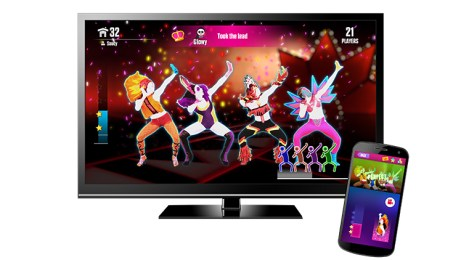 jdnow_screen_phone_tv_poundthealarm_e3_140609_4pm_1402158932