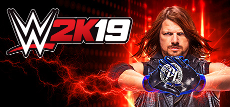 Review : WWE 2K19