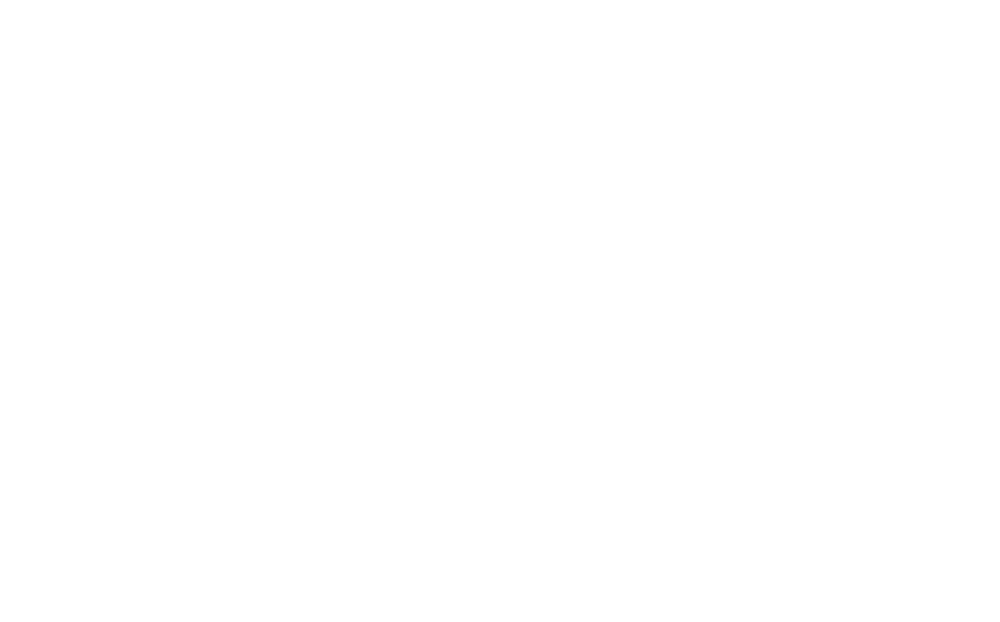 Review : Bendy & The Inkmachine