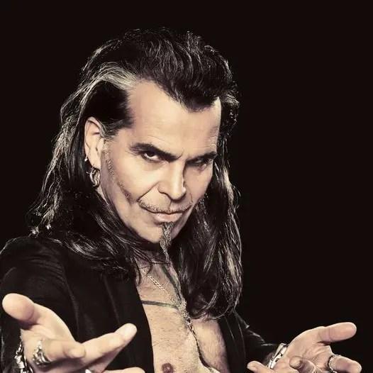 30 anni di El Diablo, l'album della definitiva consacrazione dei Litfiba