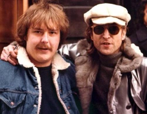 10 cose che (forse) non sai su John Lennon