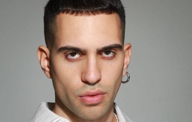 Mahmood, Tommaso Paradiso ed Elisa: Nuova musica in arrivo