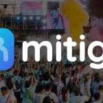 Mitiga, come funziona l'app per accedere a concerti, stadi e teatri
