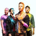 I Coldplay annunciano le date del tour mondiale 2022