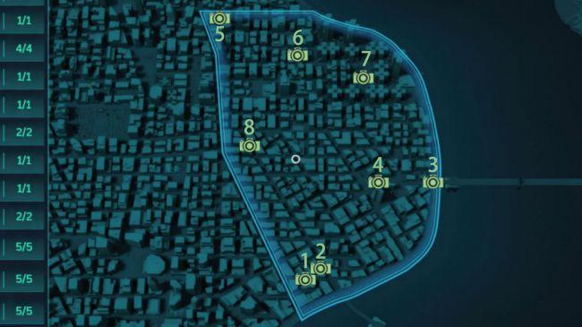 Spiderman Ps4 Fotos Secretas Chinatown Mapa PlayReplay