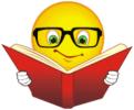 Literature Assemblies Key Stage II