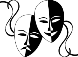 Drama Club resources
