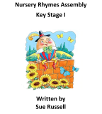 Literacy Assemblies Key Stage I