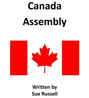 Canada Assembly