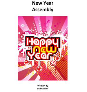 New Year Assembly