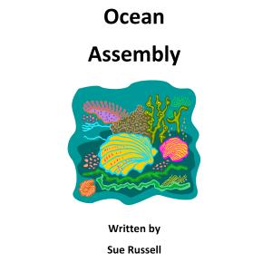 Ocean Assembly