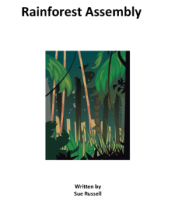 Rainforest Assembly