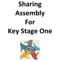 Sharing Assembly