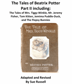 The-Tales-of-Beatrix-Potter-Part-11