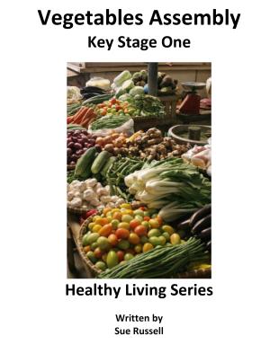Vegetables Assembly