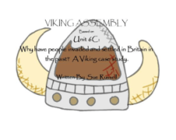 Viking Assembly