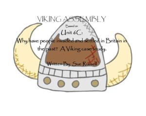 Viking Assembly