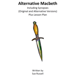 Alternative Macbeth Script