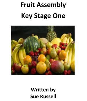fruit assembly