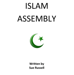 islam assembly
