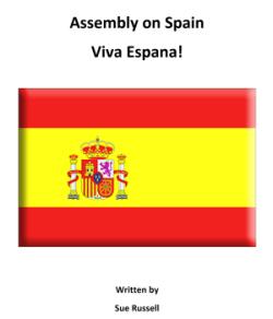 Spanish Assembly