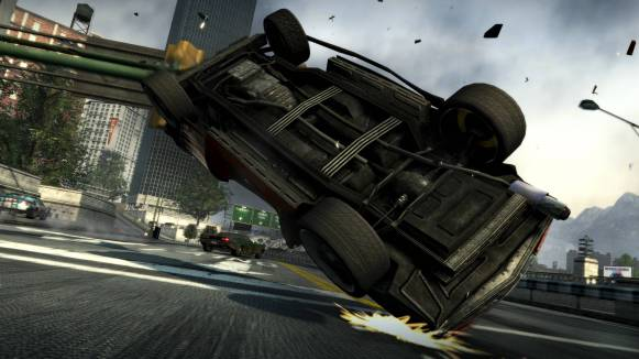 burnoutparadiseremastered_images_0002
