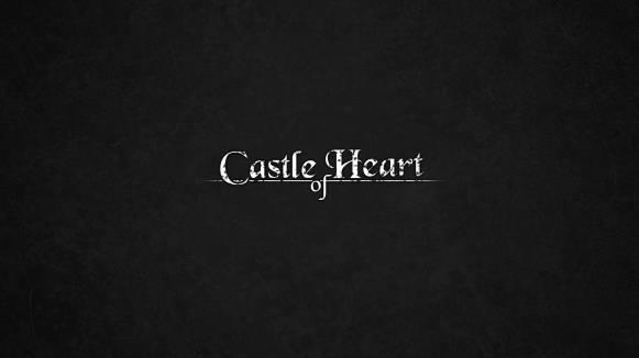 castleofheart_images_0021