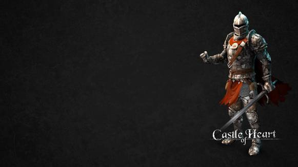 castleofheart_images_0023