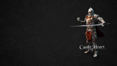 castleofheart_images_0026
