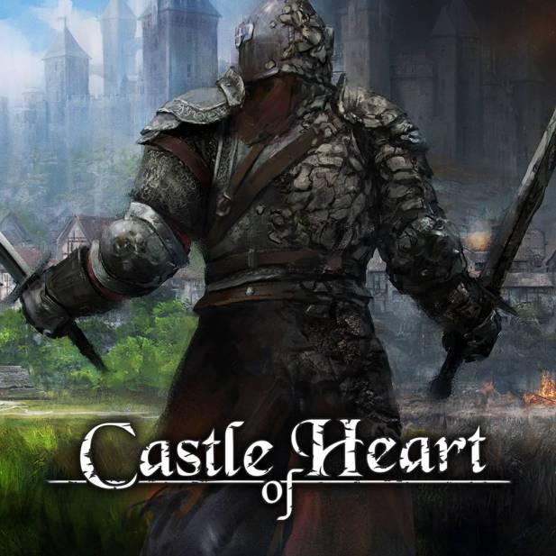 castleofheart_images_0031