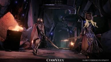 codevein_images_0023
