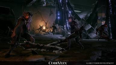 codevein_images_0027